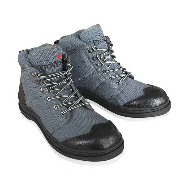 Chaussures Wading X-Edition - RAPALA