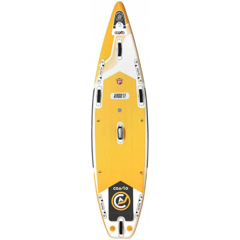 Paddle Argo 11'