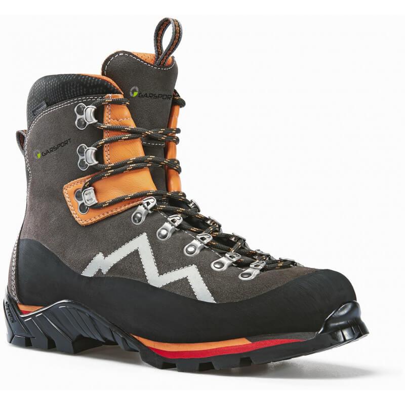 Chaussures Himalaya WP - GARSPORT