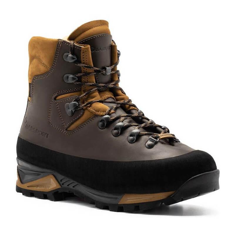 Chaussures montantes Ibex WP - GARSPORT