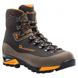 Chaussures montantes Deer WP - GARSPORT