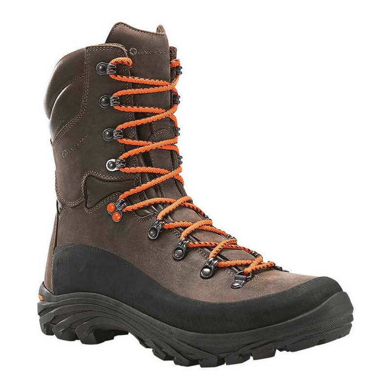Chaussures montantes ELK WP - GARSPORT