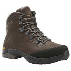 Chaussures montantes Viking WP - GARSPORT