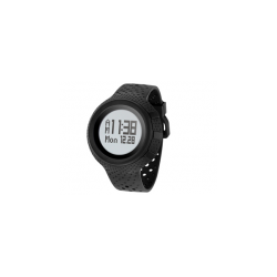 Montre Outdoor Smart RA900