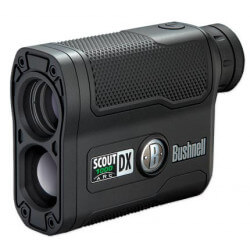 Bushnell - Scout DX 1000 ARC - 202355