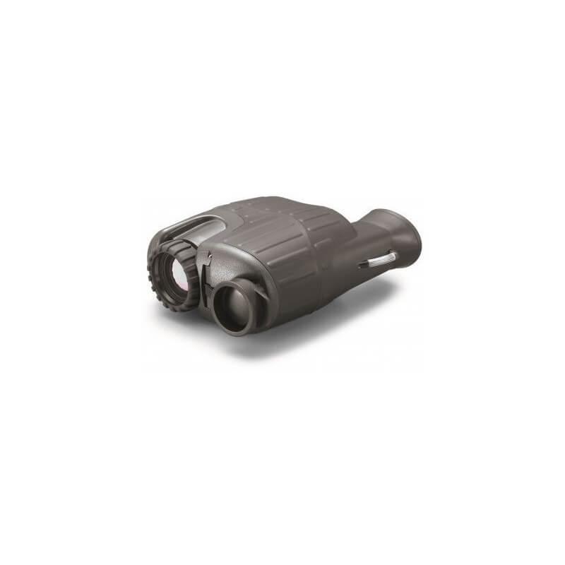 Monoculaire de vision thermique Eotech X320