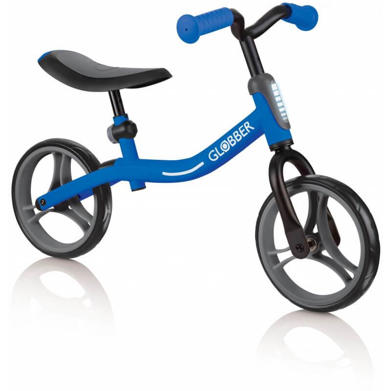 Go Bike marine