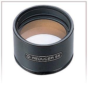 Réducteur focale