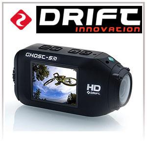 Drift Innovation