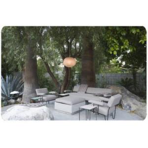 Salons de Jardin