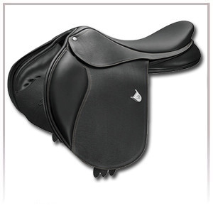 Selle d'obstacle