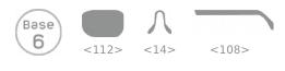 dimensions-loop-L