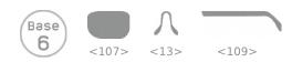 dimensions-boomerang