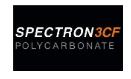 spectron-3cf