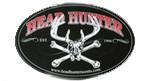 Head Hunter Scents