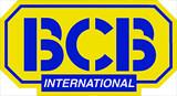 BCB INTERNATIONAL