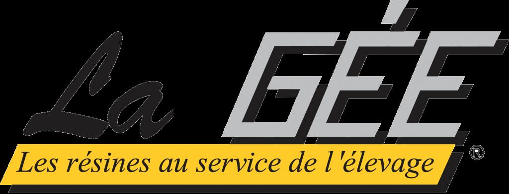 La GÉE