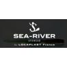 SEA RIVER